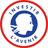 LOGO_Investirlavenir_RVB_bassedef.png